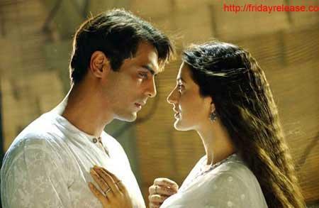 download hd movie Humko Tumse Pyaar Hai in hindi
