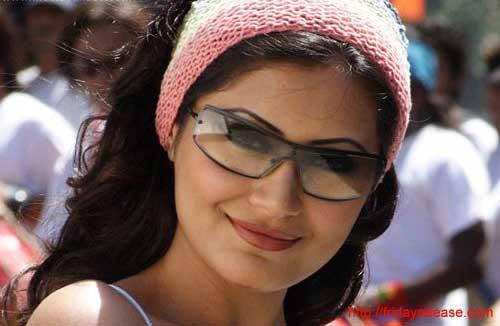 Phir Hera Pheri (2006) Movie HD Still   Image - 6 - BollywoodMDB