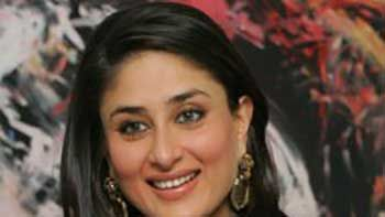 Kareena Kapoor Not Afraid of Marriage