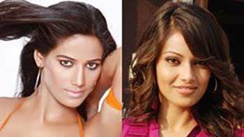 Poonam Pandey Way More Talented Than Bipasha: 'Jism' Director.