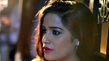 """Poonam Says, She Enjoyed Doing Bold Scenes In """"Nasha"""""""