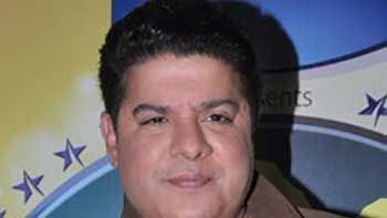Sajid Khan has a soft spot for Sonakshi
