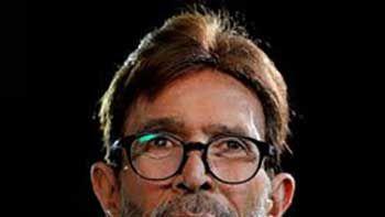 Superstar Rajesh Khanna is Critical