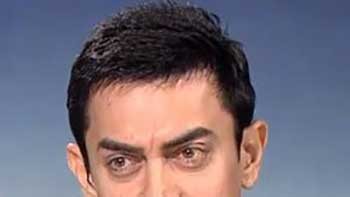 Aamir Khan Has Received an Invitation to Parliament to Discuss Medical Issues
