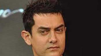 Aamir Khan is Learning Diving, Acrobatics for 'Dhoom 3'