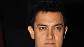 Aamir Says Team Had Experienced The Paranormal Occurrences During 'Talaash' Shooting.