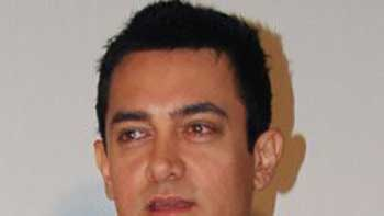 Aamir wishes to work with Salman if the right script found