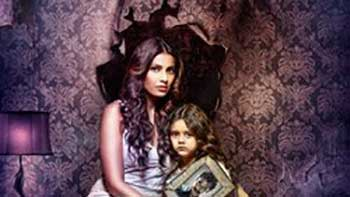 Aatma is a blend of fear and family