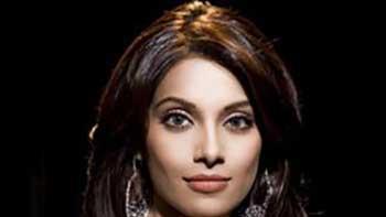 'Aatma' To Bring Bipasha Back To The Horror Genre.