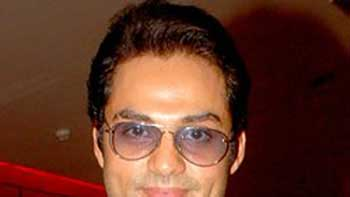 Abhay Deol Unhappy With Prakash Jha on 'Chakravyuh' Issue
