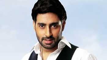 Abhishek Bachchan gets Angry –Why