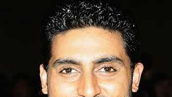 Abhishek Bachchan in Double Role for the First Time in Bol Bachchan