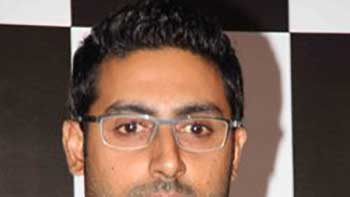 Abhishek Bachchan not affected by criticism