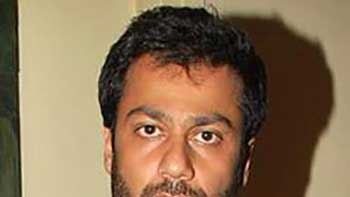 Abhishek Kapoor bags a new film in his kitty