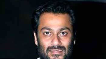 Abhishek Kapoor doesn't take the pressure of expectations on him