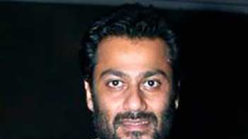 Abhishek Kapoor keen on giving chance to Young Blood