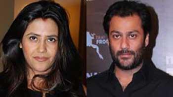 Abhishek Kapoor of 'Rock On' Fame to Direct A Film for Ekta Kapoor