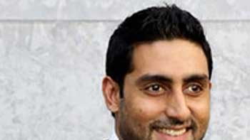 Abhishek May Play Gangster's Role in Ashish R Mohan's Next Film.