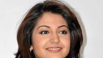 According To Anushka Vishal Bhardwaj Needed Vitamins.