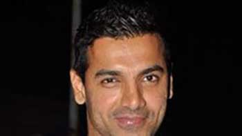 After Big B and Salman Khan, John Abraham Too Joins Twitter