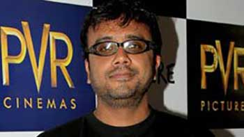 After 'Shanghai' it's 'Kolkata' for Dibakar Banerjee