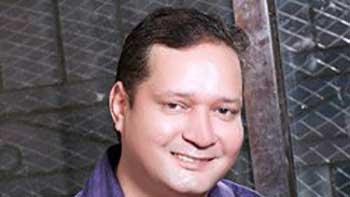 After Writing Inkaar, Manoj Tyagi Gears Up For A Bilingual