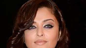 Aishwarya Rai Bachchan Would Be The Youngest Recipient To Receive French Honour On Her Birthday