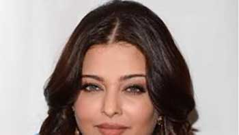 Aishwarya Wants To Come Back, Is Busy Getting In Shape.