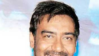 Ajay Devgn to Conduct Special Screening of 'Son Of Sardaar' for Big B, Salman Khan and Cricketers