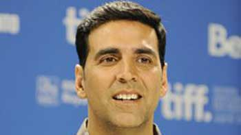Akshay Kumar To Dedicate 'Special' Song For Twinkle On Anniversary.