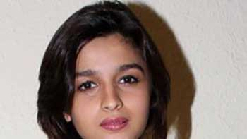 Alia Bhatt Does Not Want Her Father To Interfere In Her Career