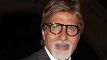 Amitabh Bachchan and 4 Superstars from South Come Together For an Ad Shoot