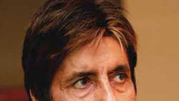 Amitabh Bachchan Condemns 'The Dark Knight Rises' Shootout Incident