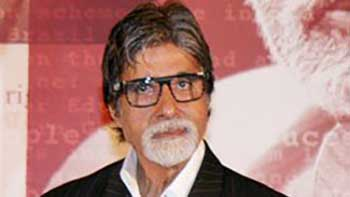 Amitabh Bachchan Does Not Accept a Role in 'Zanjeer' Remake