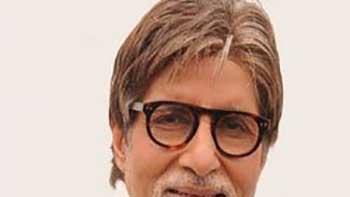 Amitabh Bachchan Opens Facebook Account