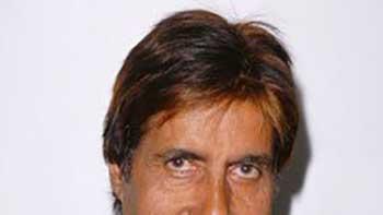Amitabh Bachchan Paid Tribute to His Mother Teji Bachchan on Her 98th Birth Anniversary