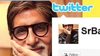 Amitabh Bachchan Says Sorry for His Tweet