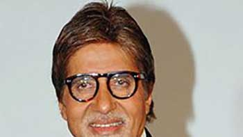 Amitabh Bachchan To Donate Rs 11 Lac To Maharashtra Police Welfare Fund.