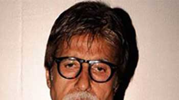 Amitabh Bachchan Unhappy & Upset With Bihar Police for Using Photograph without His Consent
