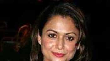 Amrita Arora Blessed With Second Child