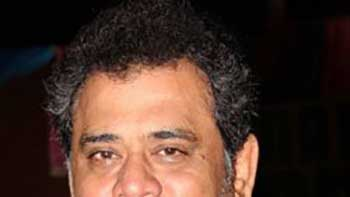 Anees Bazmee's 'No Entry Mein Entry' To Have Nine Leading Ladies!
