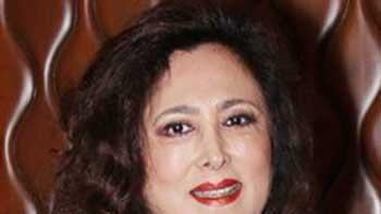 Anita Advani Files Domestic Violence Case Against Akshay Kumar, Twinkle Khanna, Rinkie Khanna and Dimple Kapadia