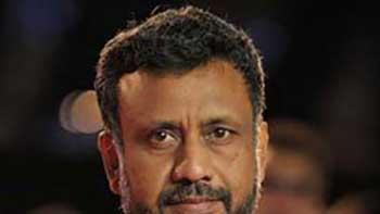 Anubhav Sinha Plans to Produce Erotic Thriller