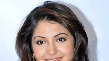 Anushka's Shoot For 'Peekay' To Commence From February.
