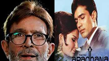 'Aradhana' of Rajesh Khanna Would be Screened At 14th Mumbai Film Festival