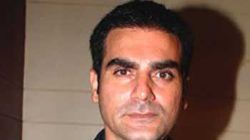 Arbaaz Khan Is A Record Maker As A Debutant Director.