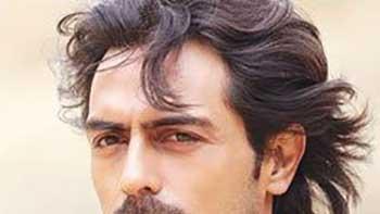 Arjun Rampal's Cameo in Jacky Bhagnani Starrer 'Ajab Gazabb Love'
