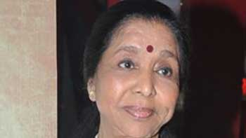 Asha Bhosle Positive About Her Role In 'Mai' Being Appreciated.