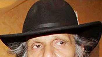 Ashok Mehta Passed Away-Shahrukh, Priyanka Pay Tribute