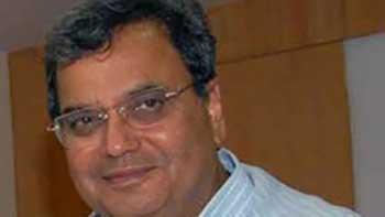 Bengali New Entrant Finalised For Subhash Ghai's 'Kanchi' Female Lead.